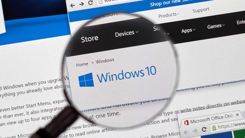 Come aggiornare Windows 10 gratuitamente