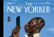The_New_Yorker