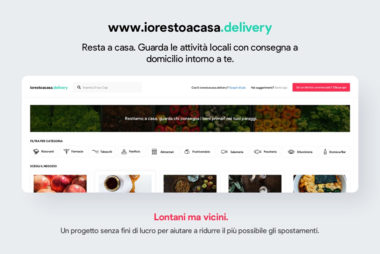 "alt=""iorestoacasa.delivery"""