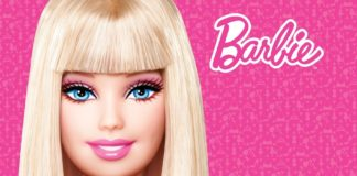 Compleanno Barbie