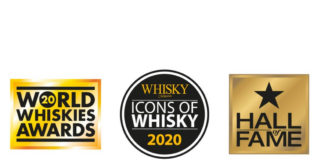 Whisky_award_2020
