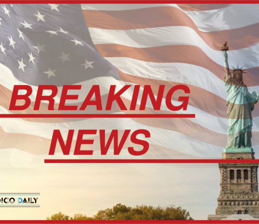 usa breaking news