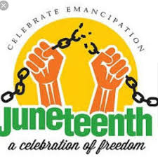 Il Juneteenth Day