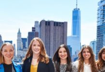 Sotheby's Institute of Art e ESCP accordo per una doppia laurea in Art Management con esperienza anche a New York