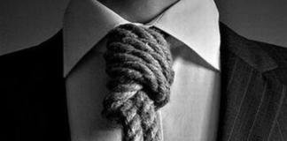 Legge salva suicidio