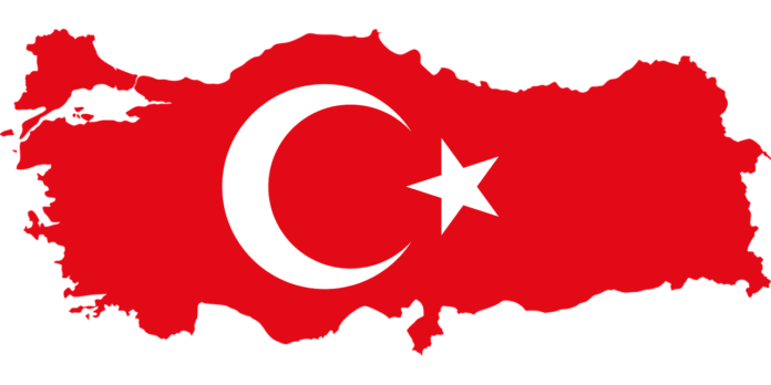 predicatore Gülen