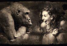 Il potere della risata: come combattere i tempi bui