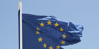 contraddizioni europee