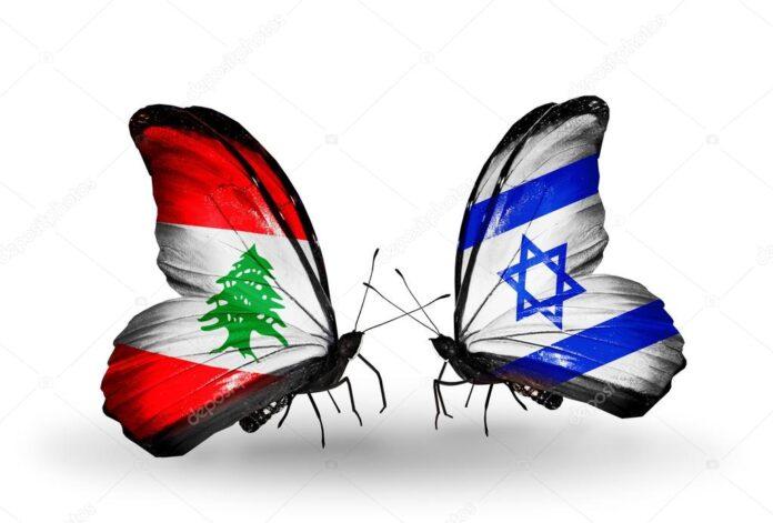 Vecchi nemici come Libano e Israele si contendono i confini marittimi