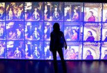 Centro per la cultura digitale
