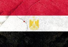 Egitto di al-Sisi