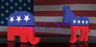 Repubblicani statunitensi