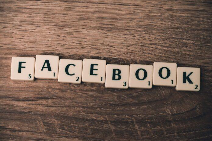 Negare l'olocausto su facebook è vietato
