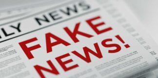 Fake news sui termoscanner