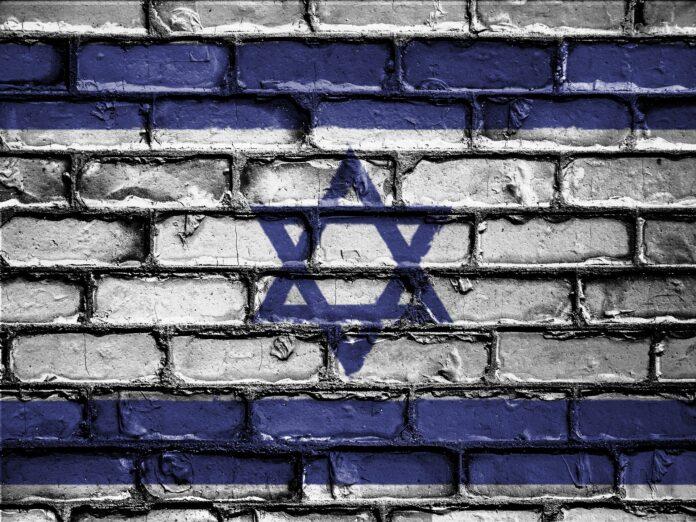 Israele crolla