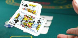 Lockdown e gioco d'azzardo
