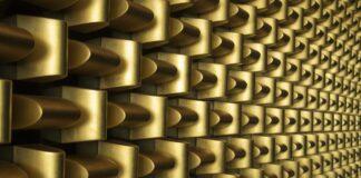 Kumtor Gold Company