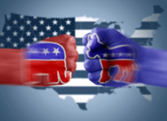 Repubblicani