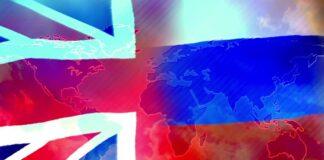 Gran Bretagna sanziona