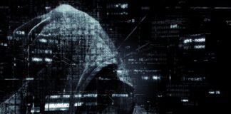 Gli hacker attaccano l'Iran