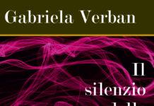 Il silenzio delle parole