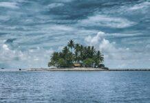isole di Senkaku