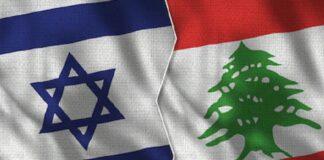 Il Libano annuncia