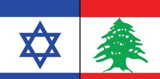 Voci in Libano