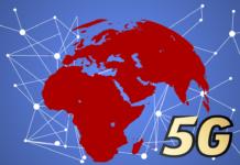 Accordo 5G tra Fastweb e Huawei