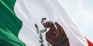 arrestato ex ministro messicano