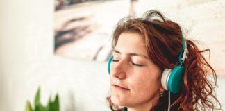 battiti binaurali terapia antistress