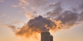prima centrale nucleare della Polonia