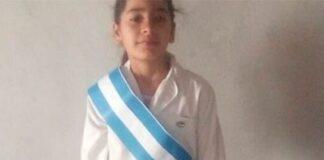 Rocío Abigail Riquel