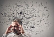 Disturbo ossessivo-compulsivo ed ossessioni