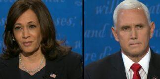 Dibattito VP