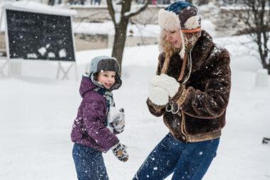 le parole intraducibili del tedesco neve