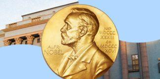 Premio Nobel per la Letteratura