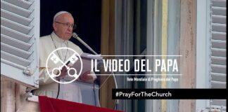 Appello del Papa: per donne in posti di responsabilità nella Chiesa