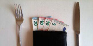 Salario minimo europeo