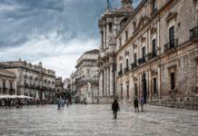 Sicilia: nuova ordinanza