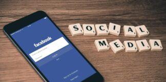 Facebook rifiuta
