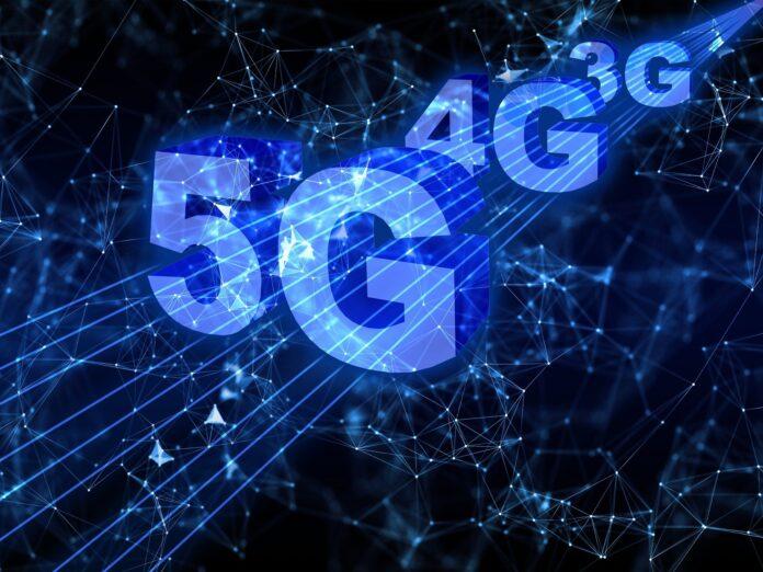 Il Belgio esclude Huawei: sceglie Nokia per il 5G