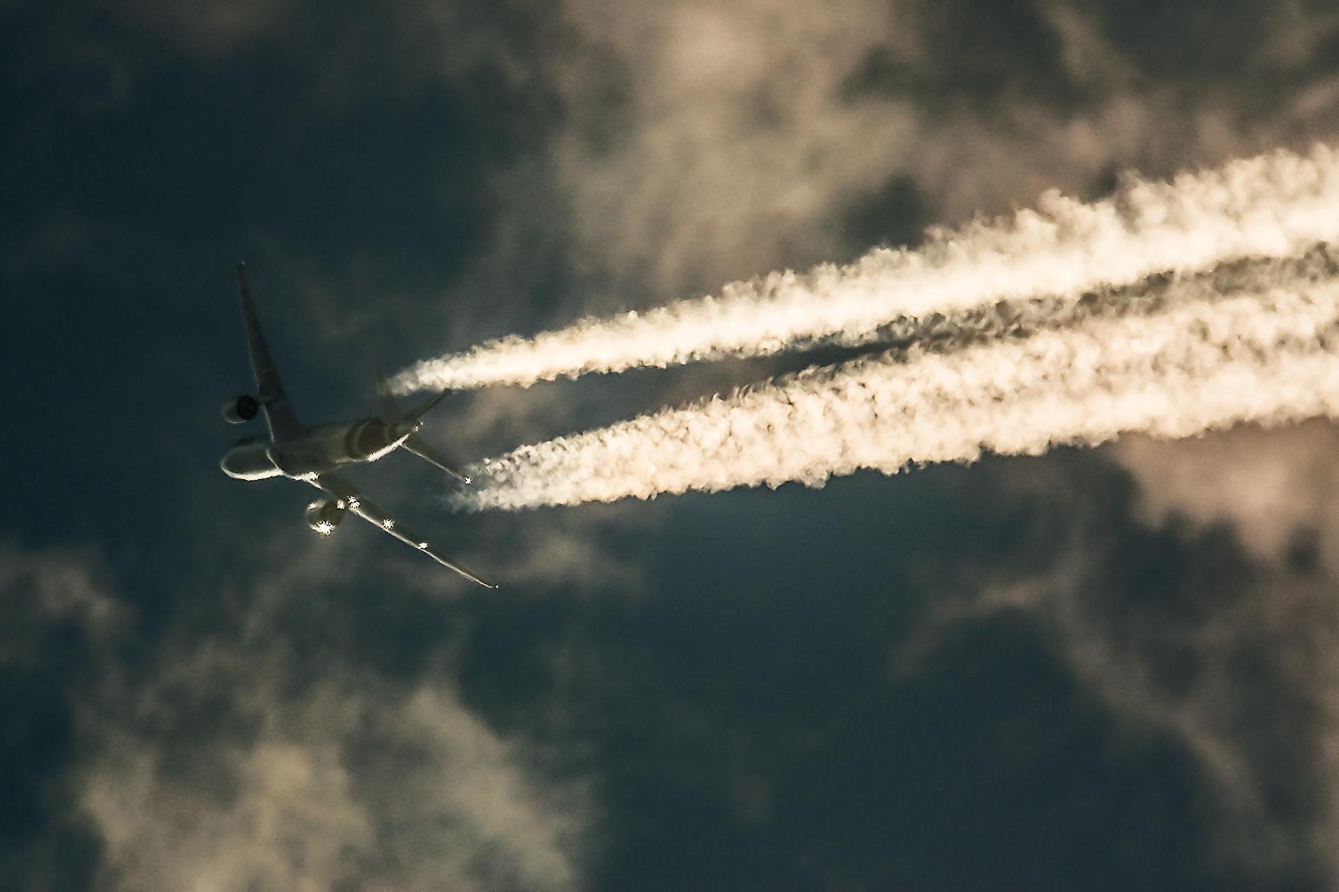 Alitalia il cantiere aperto-la nuova compagnia ora può decollare
