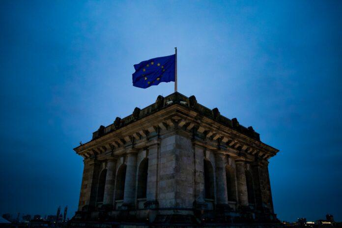 UE condanna l'Ungheria