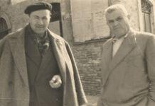 Luigi Albertini: l'innovatore del giornalismo italiano