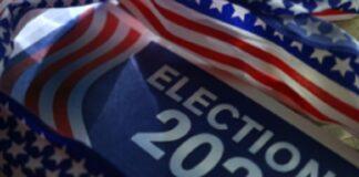6 giorni dalle elezioni USA