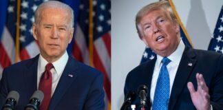 Le scommesse per l'elezione del presidente