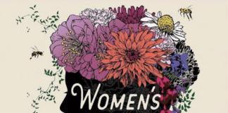 25 novembre 2020 giornata internazionale contro la violenza sulle donne