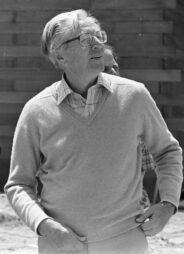 Charles M Schulz Peanuts