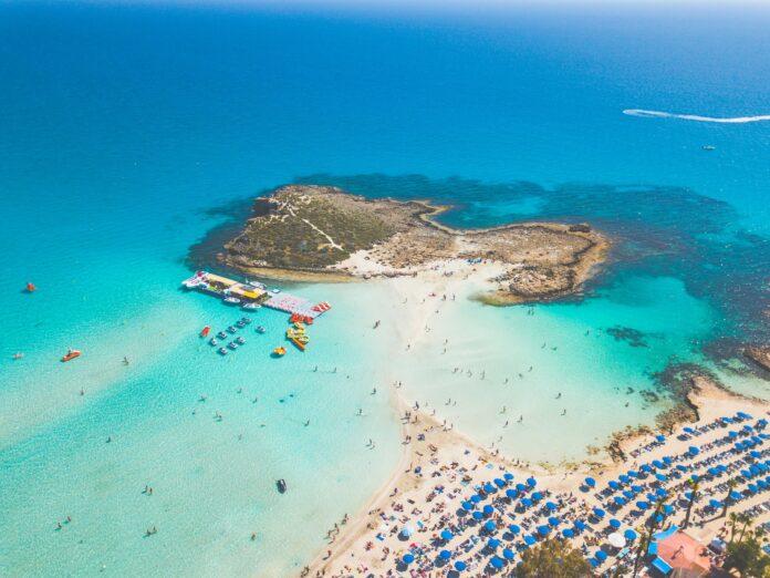 Cipro e Turchia